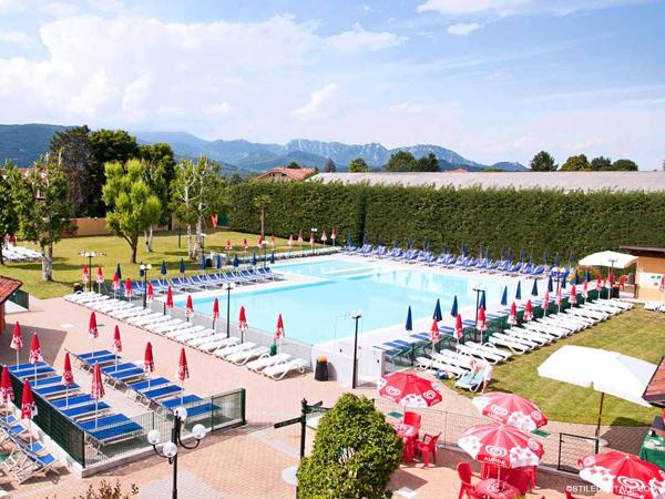 Hotel con piscina pinerolo - Hotel a sillian con piscina ...